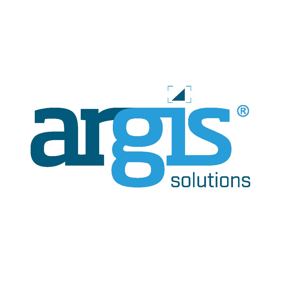Argis Solutions, Inc.