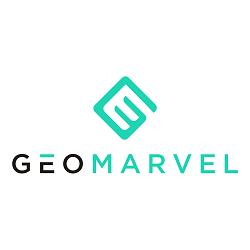 GeoMarvel LLC