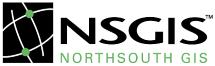 NSGIS (NorthSouth GIS LLC)