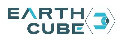 Earthcube