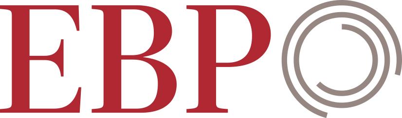 EBP Schweiz AG