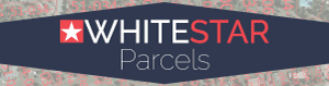 WhiteStar Parcels