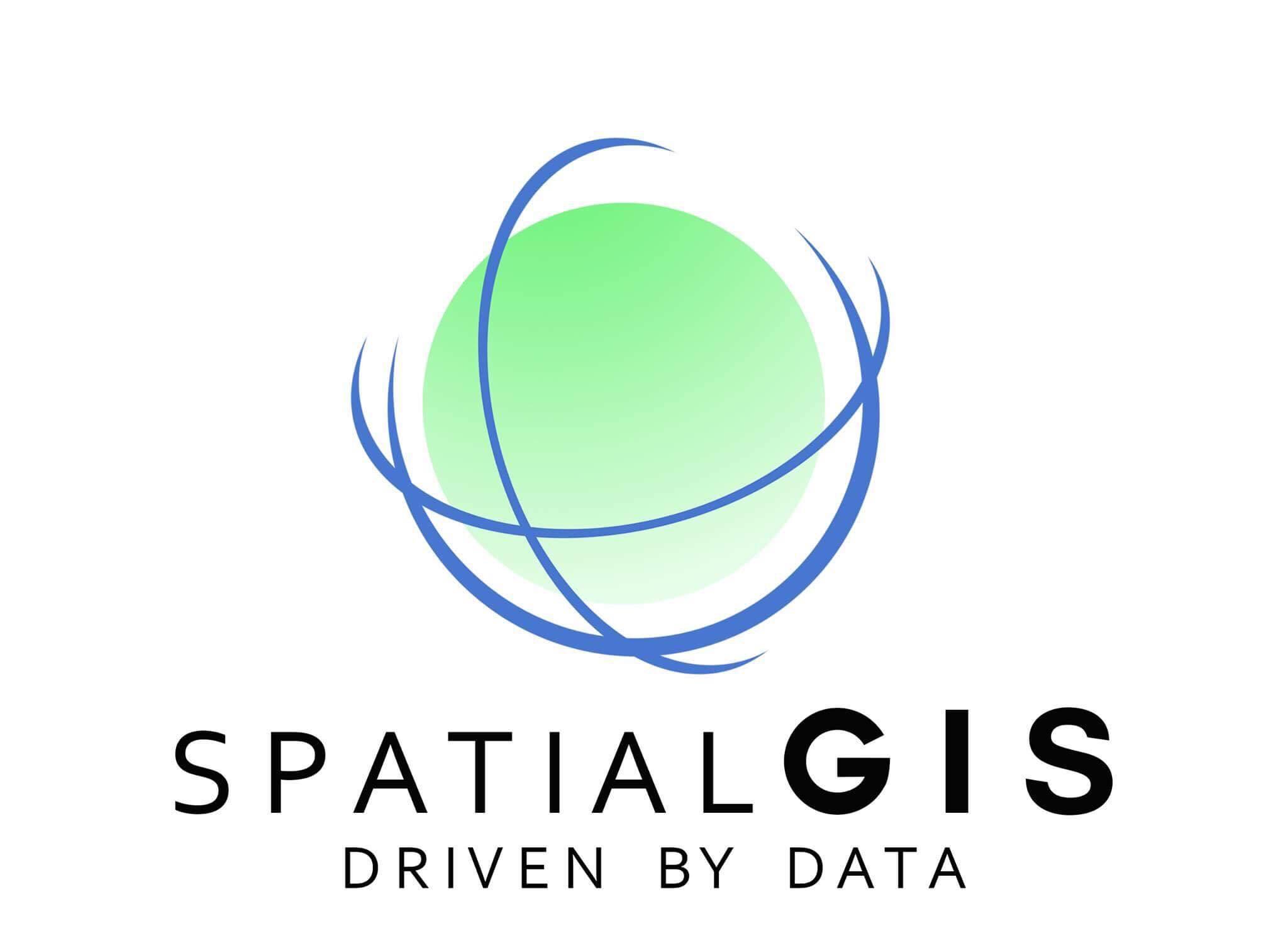 SpatialGIS LLC
