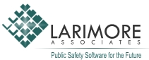 Larimore Associates Inc