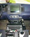 Larimore's CAD MDC