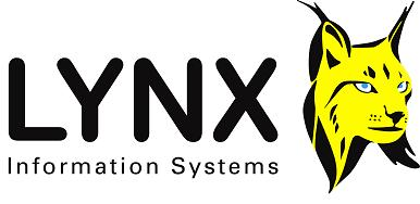 Lynx Information Systems Inc