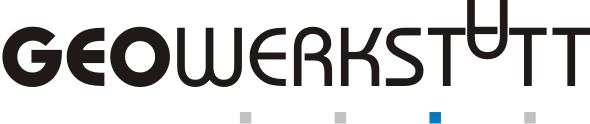 GeoWerkstatt GmbH