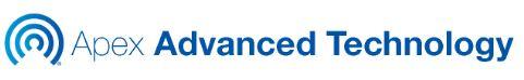 Apex Advanced Technology LLC