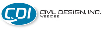 Civil Design Inc