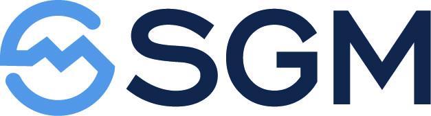 SGM Inc.