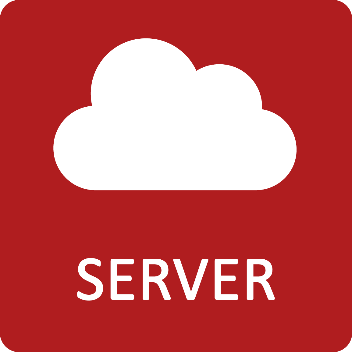 UT Server and Web Apps