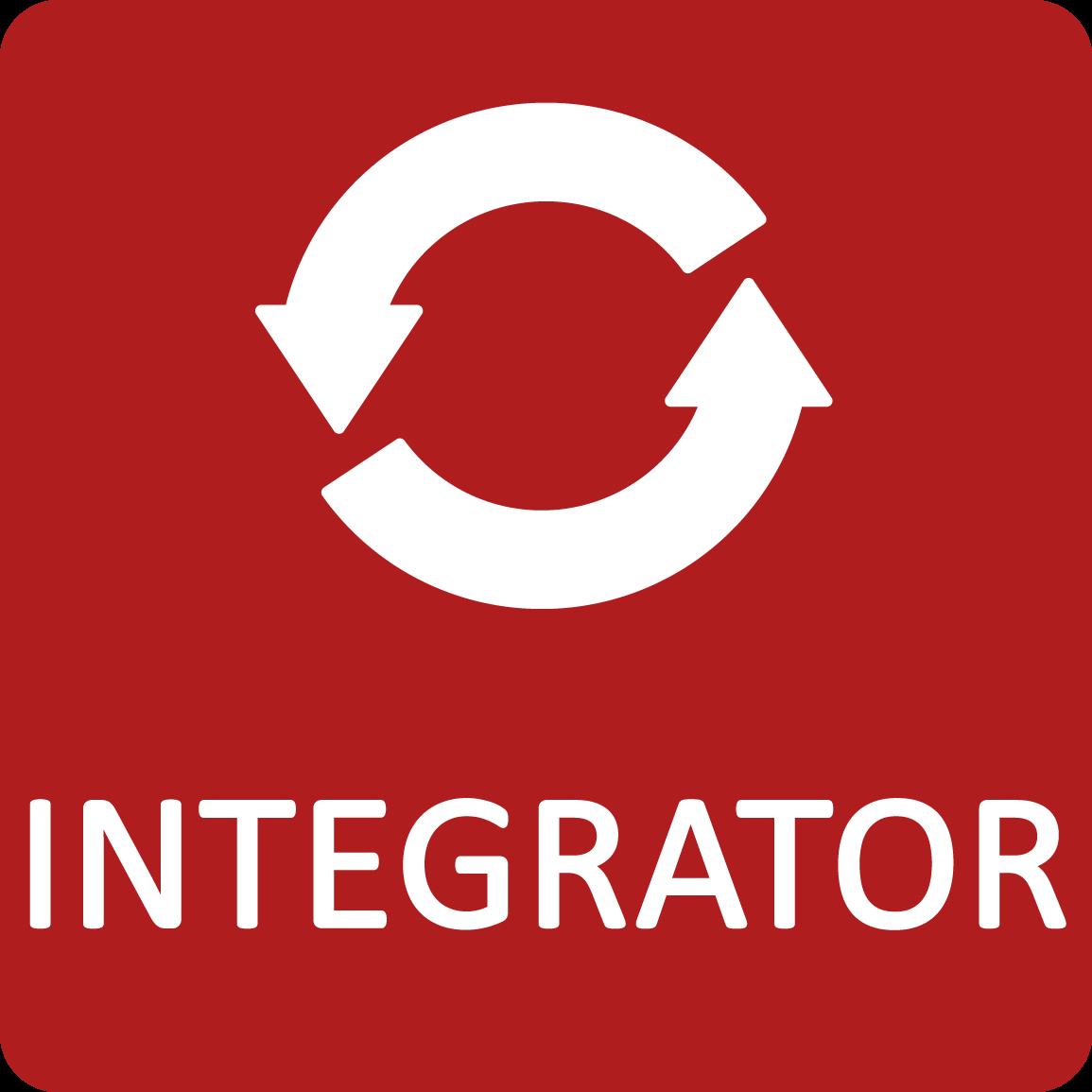 UT Integrator