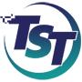 TerraSpatial Technologies Inc