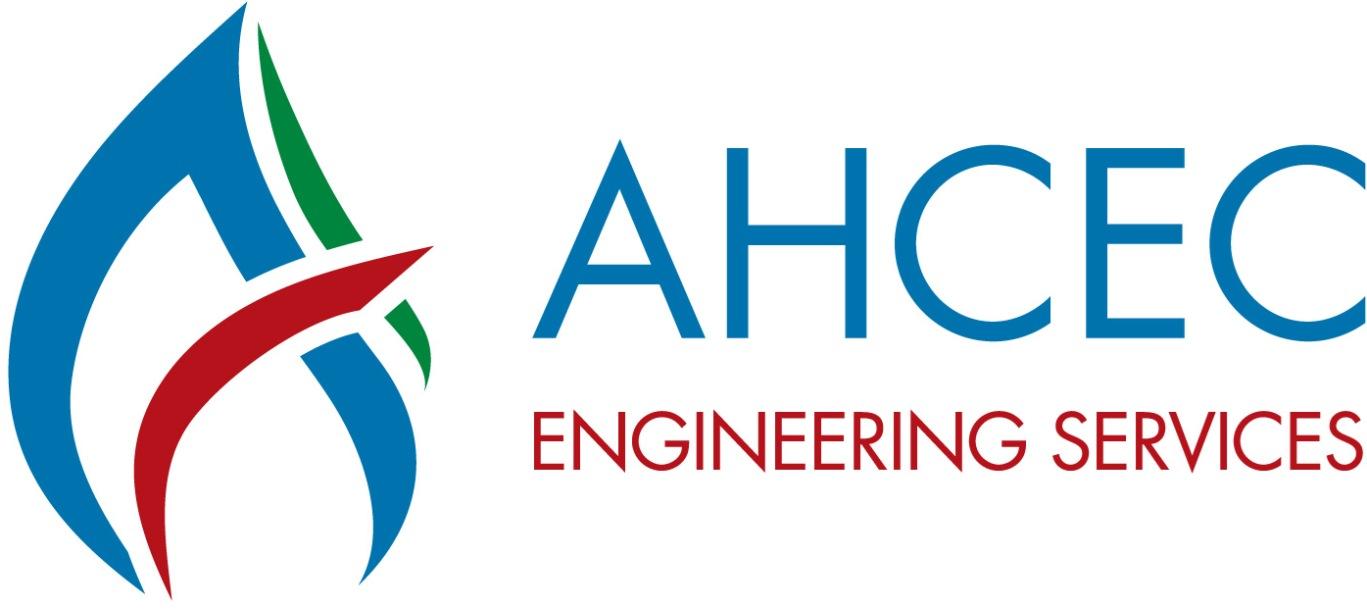 AHCEC