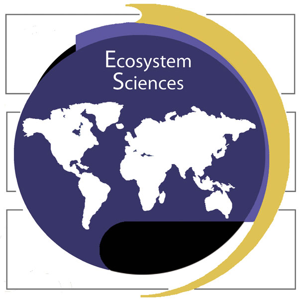 Ecosystem Sciences