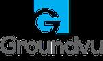 Groundvu
