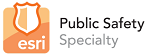 Public Safety Specialty