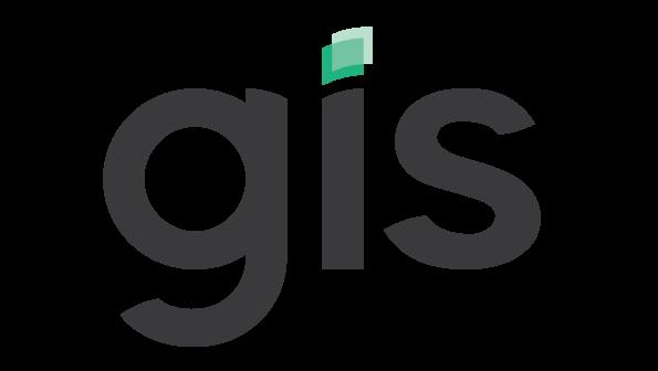 GIS Co Ltd
