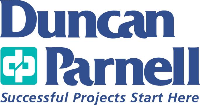 Duncan Parnell Inc