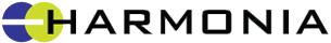 Harmonia Holdings Group LLC
