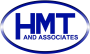 HMT and Associates