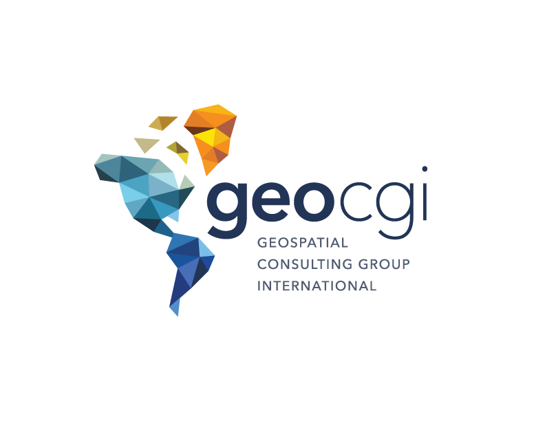 Geospatial Consulting Group Intl LLC