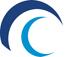 TCarta Marine LLC