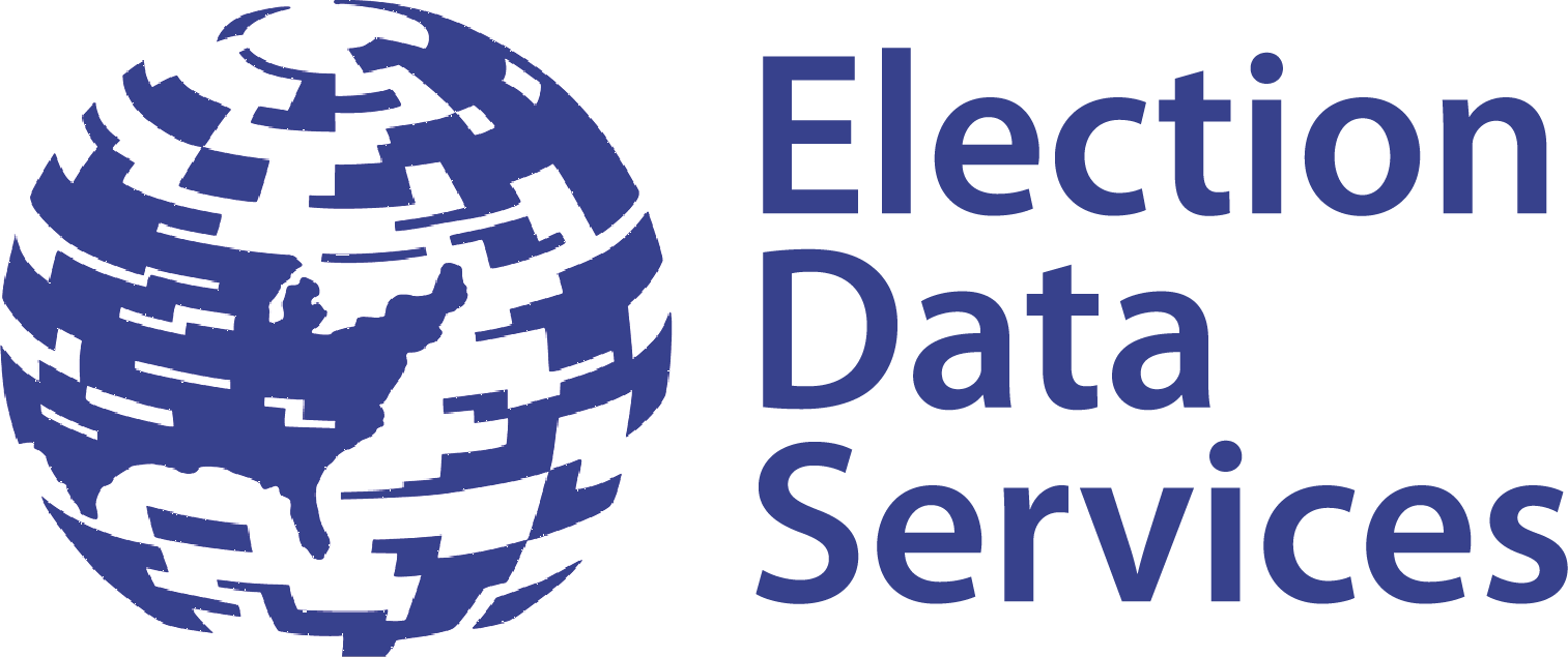 Election Data Services Inc