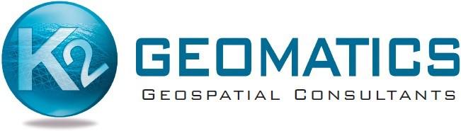 K2 Geomatics LLC