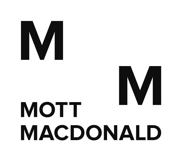 Mott MacDonald - North America