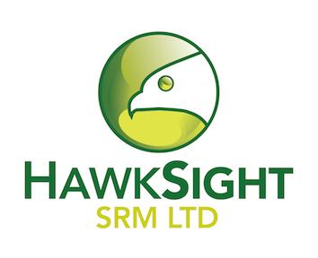 Hawksight SRM Ltd
