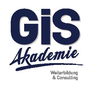 GIS Akademie