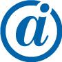 American Innovations Ltd