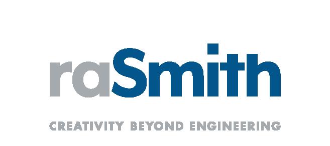 raSmith