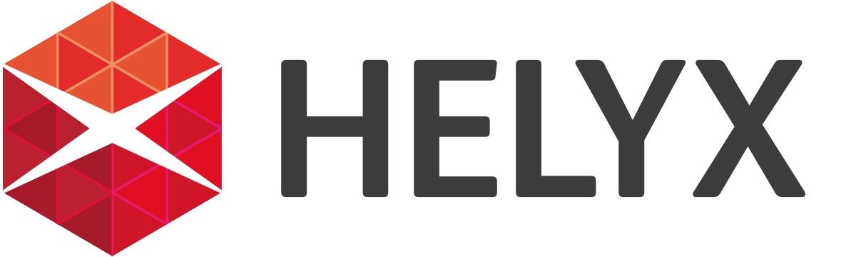 Helyx SIS Ltd