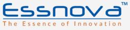 Essnova Solutions Inc