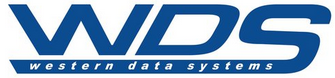 Western Data Systems