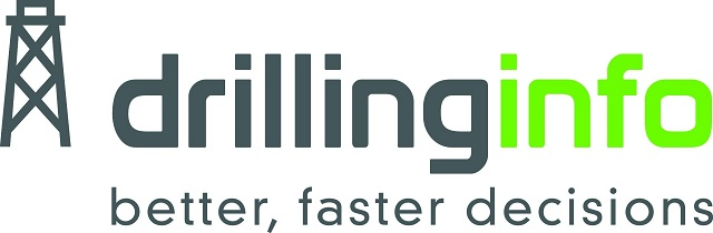 Drilling Info Inc