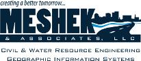 Meshek & Associates LLC