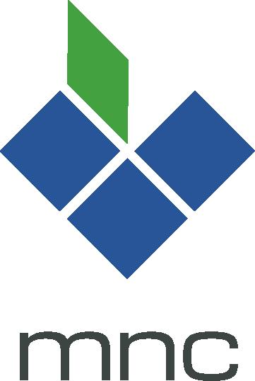 MNC Ltd.
