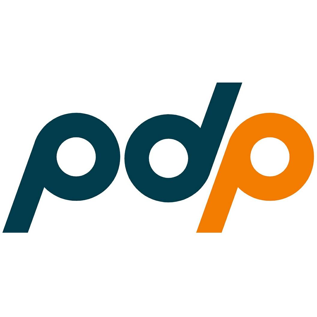 Pattle Delamore Partners Ltd