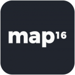 Map16 Asset Management Ltd