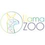 LlamaZOO Interactive Inc