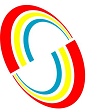 Synergy Systems and Services