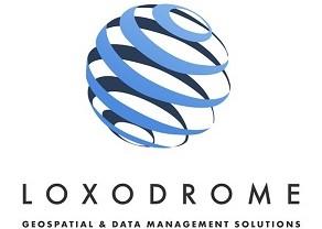 Loxodrome Ltd