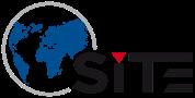 SITE Scandinavian Information Technology AB