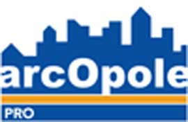 ArcoPole PRO for local and regional governments