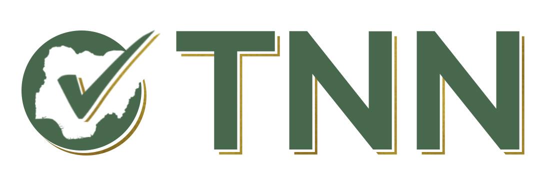 TNN Emergency Management Services