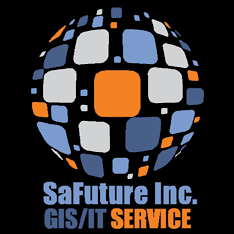 SaFuture Inc