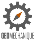 GeoMechanique, LLC